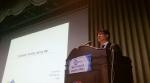 제5회 IP DB & 솔루션 컨퍼런스가 성황리에 마무리되었다
