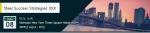철강 산업 컨퍼런스가 2015년 6월 8일부터 10일까지 미국 뉴욕에서 개최된다