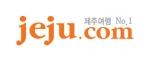 제주닷컴 로고