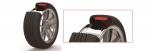 금호타이어가 타이어 공명 소음을 획기적으로 줄인 저소음 타이어를 오는 6월 시장에 출시한다고 27일 밝혔다.