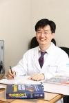 KMI한국의학연구소 안지현 박사