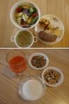 체인징바디 & NST다이어트 식단