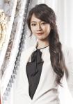 뮤지컬 배우 김소현이 1대100에 출연, 부부만의 연애와 결혼생활의 에피소드를 공개함은 물론 100인 중 단 한 명만을 남겨두는 단계까지 진출하는 실력으로 놀라움을 자아내며 각종언론의 관심을 받고 있다.