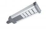 솔라루체 LED실외등 가로등