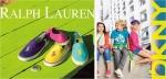 싱가포르 대표 패션유통기업 Trendz 360이 방한인터뷰를 통한 대규모 채용을 실시한다