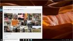 레노버, 마이크로소프트와 손잡고 '코타나', '리치잇' 으로 디바이스의 개인비서 기능 강화