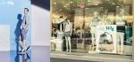 레노마 스포츠가 초경량 캐주얼 자켓을 출시했다