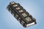 인피니언 테크놀로지스가 최신 IGBT5와 혁신적인 .XT 인터커넥션 기술을 결합한 새로운 세대의 PrimePACK 전력 모듈을 출시했다.