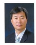 제14대 한국강구조학회장으로 선출된 코리아텍 건축공학부 김상섭 교수