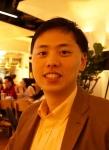 큰소리 영어 학습법 플러스 저자 곽하림 양의 오빠 곽석천 군. 그는 현재 큰소리 영어학습법으로 영어를 배우기 시작하여 미국 최고 명문 하버드 로스쿨에 합격해서 장학생으로 공부하고 있다.