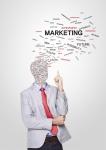 디큐네트웍스가 온라인 및 모바일 마케팅 무료 교육을 실시했다