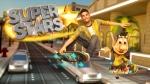 휴고 게임스는 크리스티아누 호날두와 휴고 트롤이 등장하는 새로운 어드벤쳐 모바일 게임 호날두&휴고: 슈퍼스타 스케이터가 구글 플레이와 애플 앱스토어를 통해 정식 출시됐다고 밝혔다.