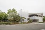 국내 최초 업사이클 특화 문화예술공간인 광명업사이클아트센터