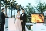 6월 1일, 뮤지컬배우로 활약하고 있는 탤런트 안재욱과 뮤지컬배우 최현주가 반얀트리 클럽 앤 스파 서울에서 비공개로 결혼식을 올렸다.