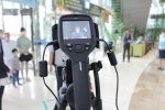 FLIR_E60 열감지 카메라