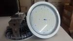 에코로라 수출용 전략형 LED공장등