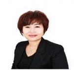 한국여성경영자 총협회 전북지회장 유영미