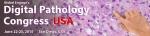 미국 디지털 병리학 콩그레스가 2015년 6월 22일부터 23일까지 미국 샌디에고에서 개최된다