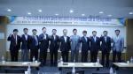 K-OTC기업협회 고문·자문위원