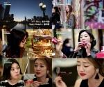 호주정부관광청 스콧 워커 지사장은 6월 13일 방영된 올리브TV 테이스티로드 in 멜번 방영과 함께 많은 사람들이 호주 여행을 더욱 재미있고 알차게 즐길 수 있도록 맛의 도시 멜번의 특별한 맛집들을 추천했다