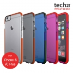 Tech21 Classic Shell for iPhone 6 & iPhone 6 Plus