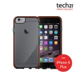 Tech21 Classic Check for iPhone 6 Plus