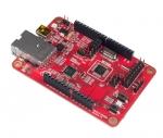 ARM 엠베드(ARM mbed) 인증을 받은 WIZwiki-W7500
