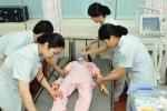 호원대학교 간호학과가 한국간호교육평가원에서 실시한 2014년도 하반기 간호교육인증평가에서 간호학 학사학위 프로그램 '인증'을 획득했다.