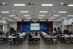 한국민간위탁경영연구소가 민간위탁서비스 품질경영 특강을 실시했다