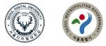 서울디지털대학교, 서울시와 '서울형 심리지원 프로그램 모형개발' 협약 체결