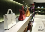 패션전문기업 TRUETYPE은 합리적인 가격의 데일리백 티티백을 국내에 론칭했다.