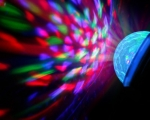 제이비랩이 휴대용 블루투스 스피커 스테이지를 출시했다.