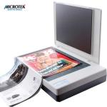 대만 스캐너 전문 제조업체인 MICROTEK(마이크로텍)이 보급형 북스캐너 XT3300을 국내에 본격적으로 출시했다.