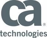 BT가 CA IAM 활용해 클라우드 기반 매니지드 계정 서비스를 제공한다.