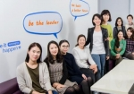 ING생명, 여성 리더십 개발을 위해 'WING' 프로그램 실시