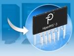 경부하 성능을 타깃으로 하는 Power Integrations의 새로운 HiperPFS-3 PFC IC