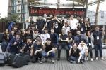 지난 6월 4일 하모닉스 정기공연