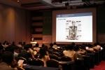 2014 Bionictec 포럼_베르톨트 마이어 교수 기조강연