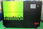 OCI가 이번 프로젝트에 제공한 ESS 시제품