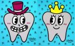 치과에서 찾은 해피스마일