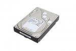 도시바, 클라우드 기반 애플리케이션용 6TB/7200 RPM 엔터프라이즈 HDD 출시