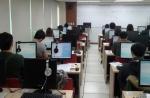중국어능력시험 HSK iBT의 2015년도 하반기 첫 시험이 7월 19일 실시된다