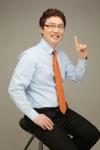디지털대성이 김찬휘의 입시늬우스, 2016 수시모집 특집을 오픈했다
