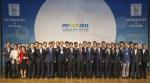 '2015 개인정보보호페어 & CPO워크숍' 30일 성황리 개최
