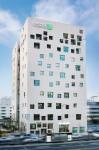 서울부민병원이 식약처 임상시험실시기관으로 지정됐다