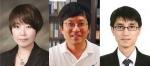 건국대 이임순(생명과학특성학부), 김한승(환경공학과), 김동학(생명과학특성학부) 교수 등 3명이 한국과학기술단체총연합회가 제정한 올해 '제25회 과학기술 우수논문상'을 수상했다.