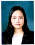 한국식품과학회 우수논문상을 수상한 건국대학교  이지영 학생