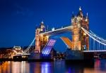 주한영국문화원, 유학·이민을 위한 국제공인 영어능력 평가시험 IELTS의 유용성 사례 발표