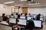 중국어 능력급수시험인 HSK iBT의 2015년도 9회차 응시원서 접수가 22일 시작된다.