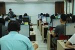 중국어 HSK iBT를 관리하는 탕차이니즈에듀케이션코리아가 23일 낮 2시에 HSK iBT 응시방법 설명회를 개최한다.